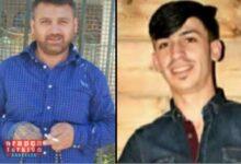 سقوط قتلى وجرحى باشتباك مسلح في منطقة السيدة زينب في دمشق