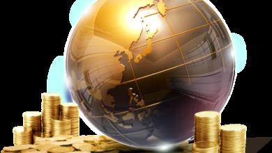 أسعار صرف العملات مقابل الليرة التركية و الليرة السورية وأسعار الذهب في تركيا و سوريا هذا اليوم 07/02/2021