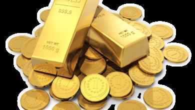 أسعار صرف العملات مقابل الليرة التركية و الليرة السورية وأسعار الذهب في تركيا و سوريا هذا اليوم 10/02/2021