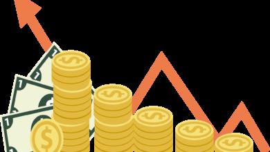 أسعار صرف العملات مقابل الليرة التركية و الليرة السورية وأسعار الذهب في تركيا و سوريا هذا اليوم 12/02/2021