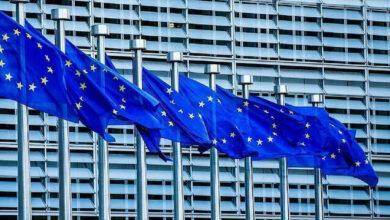 خبير: يجب تحديث اتفاقية الهجرة التركية الأوروبية وجعلها مثالية