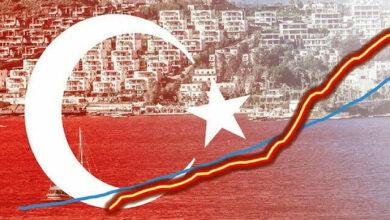 """صحيفة """"دي فيلت"""" الألمانية: تركيا أسرع منا في التلقيح ضد كورونا"""