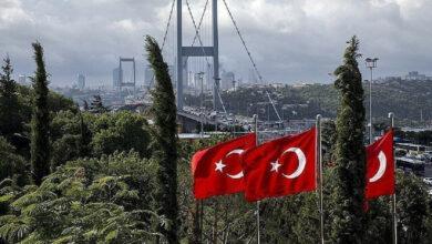 باحث فرنسي: لا يمكن إغفال أهمية تركيا في المنطقة