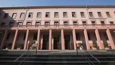صحيفة بلجيكية ترفض نشر رد سفير تركي على مزاعم الأرمن