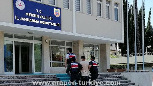"""تركيا.. توقيف 3 أشخاص في إطار مكافحة """"داعش"""" الإرهابي"""