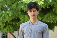 """امتحان """"LGS"""" في تركيا.. سوري يحصل على العلامة الكاملة ويحصد الإشادات"""
