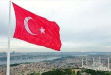 تركيا.. توقعات بوصول التضخم إلى 14.1 بالمئة في 2021