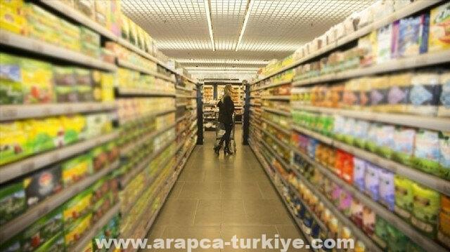 تركيا.. مؤشر الثقة الاقتصادية يرتفع 2.3 بالمئة في يوليو