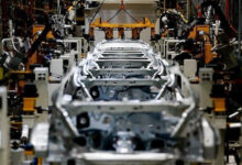 نحو 6 مليارات دولار عائدات صادرات منتجات صناعة السيارات التركية