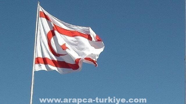 قبرص التركية تنتقد تمديد مهام القوات الأممية في الجزيرة