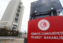 تركيا.. خطة عمل موسعة لمكافحة التغير المناخي