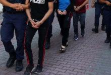 """إسطنبول.. توقيف 6 أشخاص يشتبه بانتمائهم لـ""""داعش"""""""