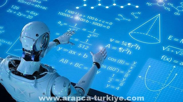 تركيا ترسم استراتيجيتها الوطنية في الذكاء الاصطناعي