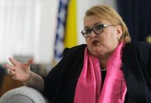 البوسنة والهرسك: الدور التركي مهم في استقرار منطقة البلقان