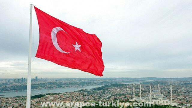 """""""ستاندرد آند بورز"""" ترفع توقعها لنمو الاقتصاد التركي لـ2021"""