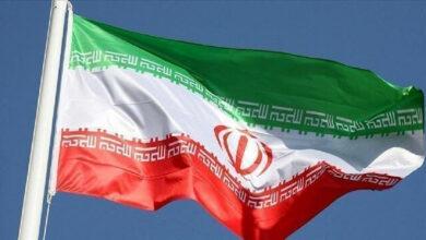 ناشطون من أذريي إيران يبدأون إضرابا عن الطعام بالسجون