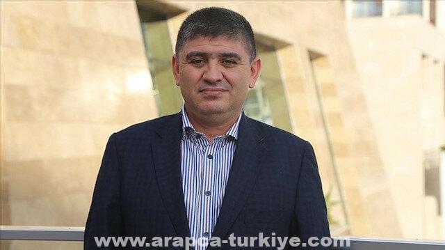 سفير تركيا في قطر: تنسيق دائم بين أنقرة والدوحة بشأن أفغانستان