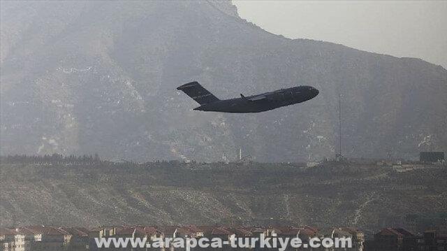 الأمم المتحدة: ممتنون لتركيا وقطر جراء إعادة تشغيل مطار كابل