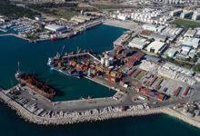 اهتمام الشركات الإسبانية بالسوق التركي في تزايد