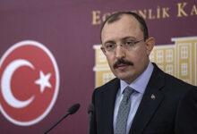 تركيا: مستوى تاريخي للصادرات بتخطيها 1 بالمئة من الإجمالي العالمي